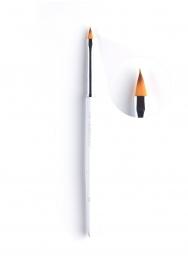4D Brush