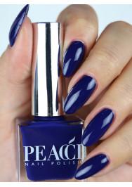 Peacci Blueberry
