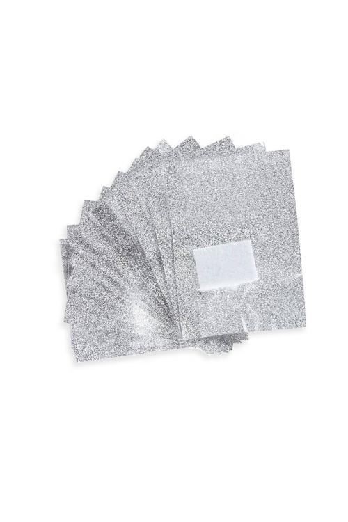 TGB Soak Away Foils 100-Pack