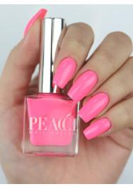 Peacci Fairy Pink