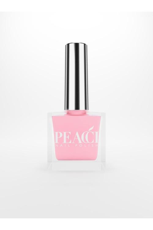 Peacci Pink Carnation