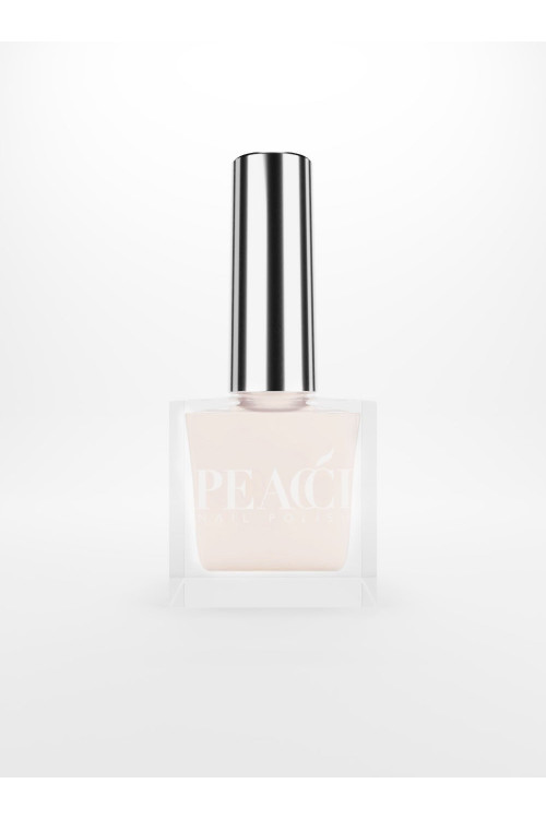 Peacci French Bloom
